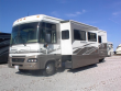 2005 WINNEBAGO ADVENTURER 33