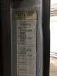 2003 VOLVO VNM LOT NUMBER: F55637