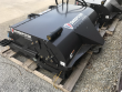 2019 SWEEPSTER VRS6M LOADER AND SKID STEER ATTACHMENT