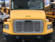 2006 FREIGHTLINER FS65 CHASSIS LOT NUMBER: F55639