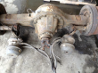 2008 EATON 21060-S DIFFERENTIAL ASSEMBLY (REAR, REAR)