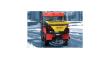 2020 SNOWEX V-PRO™ SP-6000