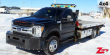2017 FORD F-550 SD