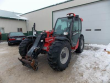 2017 MANITOU MLT 634