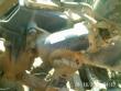 2000 TRW/ROSS TAS652268 GEAR BOX