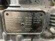 ALLISON 3000MH TRANSMISSION FOR A 2002 ROADMASTER RAISED RAIL