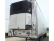 2006 GREAT DANE REEFER | REFRIGERATED TRAILERS