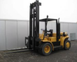 HYSTER H130