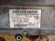 ALLISON 1000 SERIES TRANSMISSION CONTROL MODULE (TCM) FOR A 2005 GMC - MEDIUM C5500