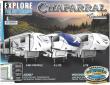 2020 COACHMEN CHAPARRAL 298