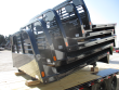 CM 8.5' X 97 RD FLATBED TRUCK BED