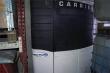 CARRIER VECTOR 1800 MT