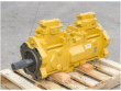 PART #3349990 FOR: CATERPILLAR 385C HYDRAULIC PART