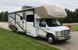 2015 FLEETWOOD RV JAMBOREE SPORT