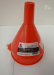 AGCO 2 QUART FUNNEL