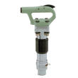 2018 SULLAIR MCH-3 AIR POWERED HEX CHIPPING HAMMER