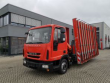 2008 IVECO ASTRA