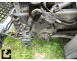 2006 TRW/ROSS THP60-009 POWER STEERING GEAR