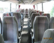 SETRA S 210