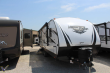 2020 HIGHLAND RIDGE RV MESA RIDGE MR2802