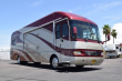 2005 AIRSTREAM SKYDECK