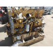 CATERPILLAR 3406E ENGINE FOR INTERNATIONAL 9400 TRUCK