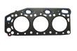 CUMMINS ISF2.8 ENGINE CYLINDER HEAD GASKET 5257187