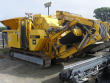 2009 RUBBLE MASTER RM 80