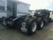2012 KENWORTH T660 LOT NUMBER: F55483