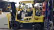 2015 HYSTER H70