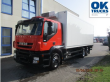 2011 IVECO STRALIS AT 260