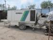 2008 SCHWING SP4800