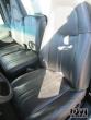 GMC C5500 LEFT SEAT