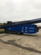 2014 AMERICAN AUGERS DD-440