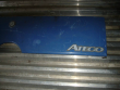 2004 MERCEDES-BENZ ATEGO 1823 HOOD