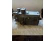 HYDRAULIC MOTOR FOR EXCAVATOR NEW LINDE HMR105-02P