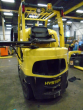 2014 HYSTER S50