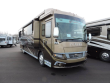 2021 NEWMAR AIRE 3543
