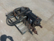 POWERED AUGER HEAD