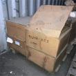 0 J I CASE R1200195