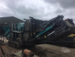 2015 POWERSCREEN WARRIOR 1400