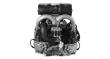 2019 KOHLER ENGINE ECV880