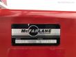 2018 MCFARLANE SC 16R30-DFF