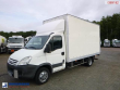 2008 IVECO DAILY 35