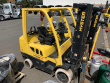 2011 HYSTER S70