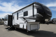 2021 KEYSTONE RV AVALANCHE 365