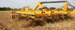 AGROMULCH GOLD