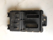 SCANIA ECU SCR 230000725622002544489