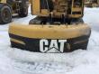 121-9030 CAT 312B