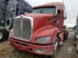2014 KENWORTH T660 LOT NUMBER: 20118